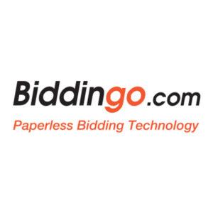 biddingo_logo