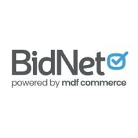 bidnet_logo