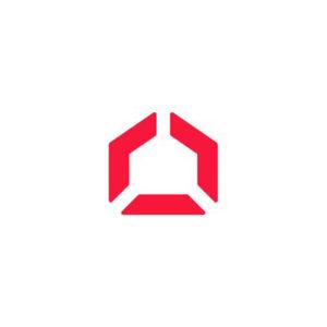 building-radar_logo