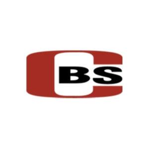 construction-bid-source_logo