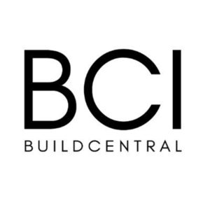 constructionwire_logo