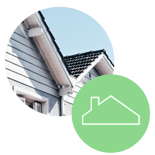 roofing projects on ventract.com