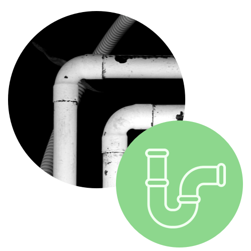 plumbing projects on ventract.com